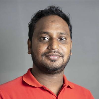 Md.Sabbir Hossain