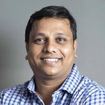Shabuddin Patwary