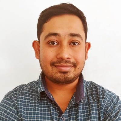 Abdul Fattah Rajib