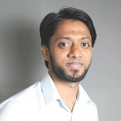 Niazuddin Apu